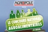Concours Agropole 2014