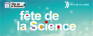 Fête de la science 2018