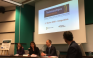 Inauguration du Technocampus Alimentation