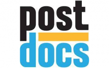 post docs web